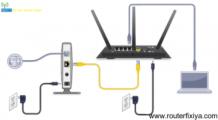 TP Link Login   +1-844-245-8772   TP Link Router Login