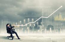 Tracking Digital Progress and Performance