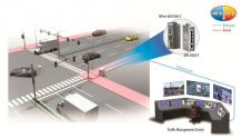 Why a smart city needs an adaptive traffic control system?