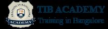 Informatica Training in Bangalore   Best BI Course Training Institute   TIB