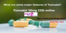 Tramadol 50mg COD Online | Buy Tramadol Online Next Day Delivery