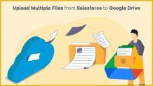 Transfer Multiple Files