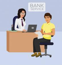 Domestic Money Transfer API Provider India | Money Transfer API Provider