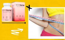 Trimtone Results- Should You Really Go With this Fat Burner Supplement?