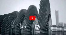 Triveni Turbines Video Gallery