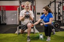 Blood Flow Restriction Training For Athletes: A Systematic ...: remingtonakds770: The smart blog 6340
