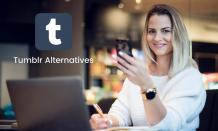 15 Best Tumblr Alternatives