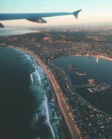 Travel Clubs - Can They Save You Money On Your Next Vacation?