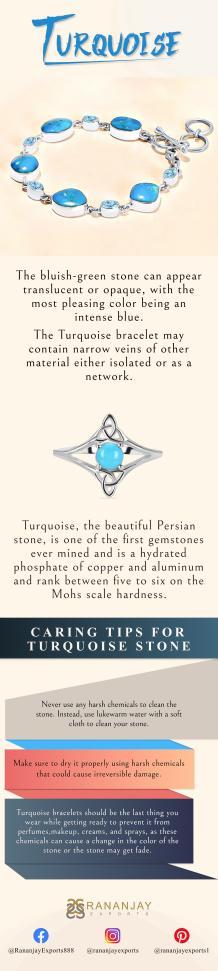 https://www.rananjayexports.com/gemstones/turquoise