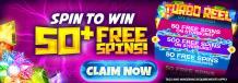 How get Online Bingo Welcome Bonus for New Year
