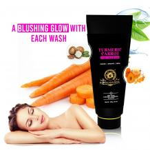 A Healthy and Natural Way to Cleanse Your Skin
