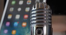 How to Turn Your Smartphone Into a Studio Mic