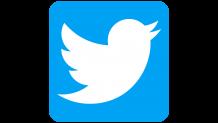aaonxt on twitter