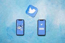 Twitter Widget – Everything You Should Know About It – Digital Talks – A Digital Marketing Platform