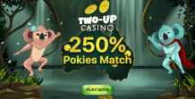 Online Casino Games are fascinating to play. 100% Cashback first deposit