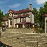 Sanawar Hills, Villas in Himachal Pradesh, Villas in Kasauli
