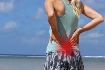 Types of Spine Surgery for Lower Back Pain