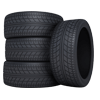 Tyres Collections - Tyres Now