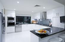 Modular Kitchen Manufacturer in Noida, Delhi, Gurgaon, Ghaziabad & Faridabad