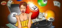 Brand new bingo sites uk quid bingo website the best - jossstone224