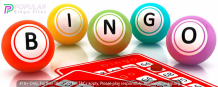 Bingo Sites New - Best free bingo sites must have a great to play games