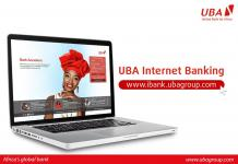 How to enroll/register for UBA Internet Banking and Mobile app? - How To -Bestmarket