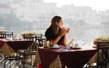 Udaipur tourist places, sights & its tourism | India Enigma