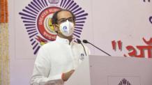 Maharashtra CM allows everyone to commute on Mumbai local from Feb 1