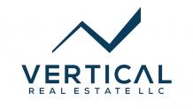 Sell My Houses Fast Salt Lake City - ImgPile