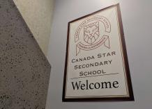 Private Schools In Vancouver