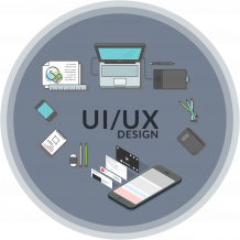 SSTech System | we are a UX, UI and design consultancy from Australia