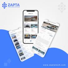 services-zapta-technologies