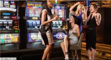 UK Slots Free Spins and Casino Bonus Review – Delicious Slots