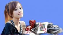 no deposit slot sites UK based gambling depend upon user