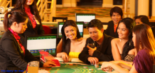 Played new slot sites with a free sign up bonus at Quid Bingo – Delicious Slots