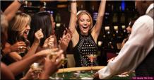 Online Slots UK Free Spins at UK Casino – Delicious Slots