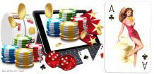 Playing uk slot sites discovered more than just a Delicious Slots
