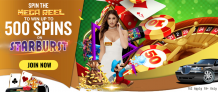 Delicious Slots – win 500 free spins on uk slot sites | Holy Bingo