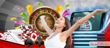 Well again uk slot sites winning on delicious slots odds – Beta Zordis Blog