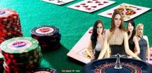 Information To Succeed at Slots – Playing UK Slots Free Spins – Delicious Slots
