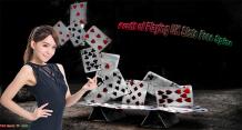 Most Popular Online Bingo Sites: Profit of Playing UK Slots Free Spins