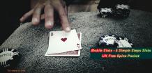 Mobile Slots – 5 Simple Steps Slots UK Free Spins Pocket – Delicious Sots