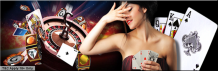 Attractive Details on London Online Gambling and UK Slots Free Spins