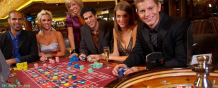 Become a bingo sites with free sign up bonus player – Delicious Slots