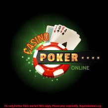 Slot machine based online gambling
