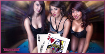 Delicious Slots: The ultimate slot games for UK slots sites