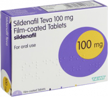 Sildenafil 100mg, Sildenafil dosage, viagra or sildenafil, cheap sildenafil, sildenafil 100mg how long does it last, sildenafil 100mg price, sildenafil online uk, sildenafil or viagra, sildenafil teva 100mg, can women take sildenafil, sildenafil citrate side effects, sildenafil for women, how does sildenafil work, sildenafil reviews uk, sildenafil 100mg uk reviews,
