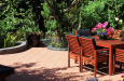 The Ultimate Advice to Create and Maintain Your Garden