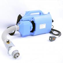 ULV electric cold fogger
