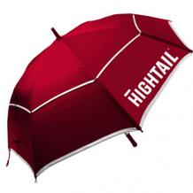 Get Custom Umbrellas for Marketing Business